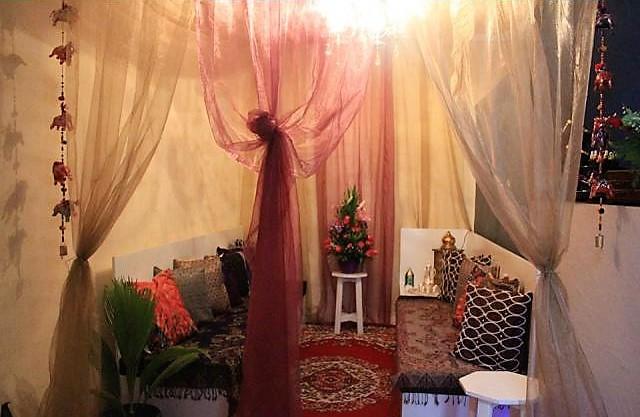 Al Amira2 (3)