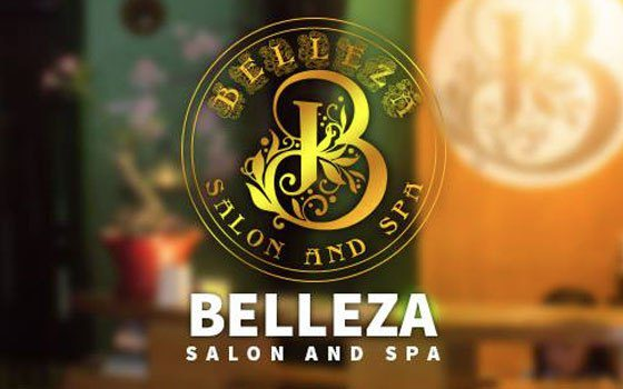 My First Hot Stone Massage at Belleza Spa