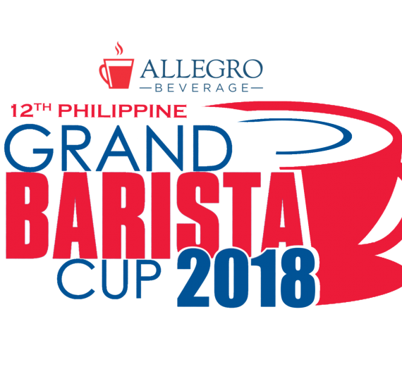 The 5th Latte Art Throwdown and 12th Philippine Grand Barista Cup (PGBC)