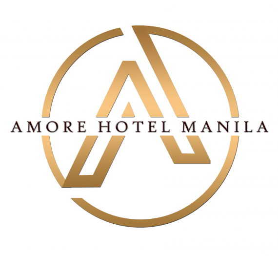 Lots of AMORE' in the heart of bustling ALABANG