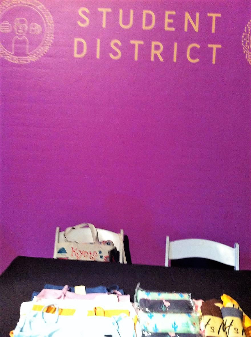 student district.circuit