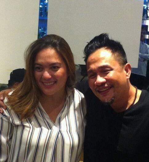 Tara na, byahe tayo with Sylvia Sanchez's 'Sylviahera'