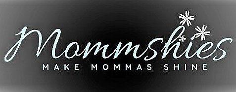 Mommshies