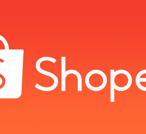 Shopee resumes operations