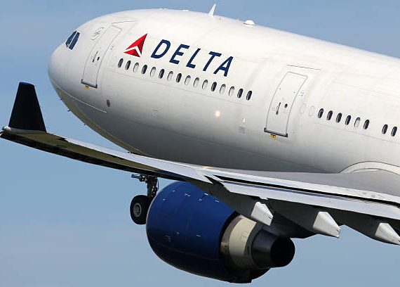 Delta Air Lines ensures customers of safe travel experience