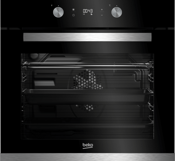 Factors to consider when buying an oven