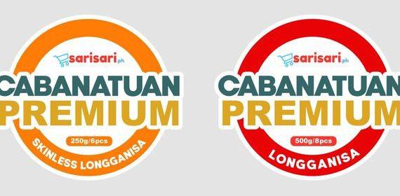 Sarisari.ph rolls out flagship product – the Cabanatuan Premium Longganisa