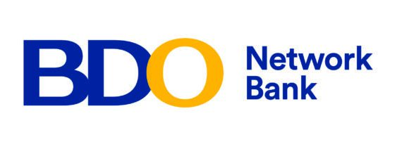 BDO Network Bank offers Kabuhayan Network Loan