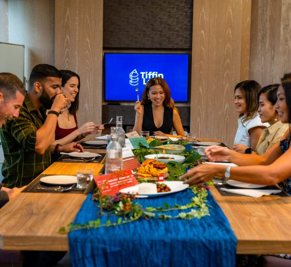 'The Apprentice: ONE Championship Edition' ep4 ends with Surprise Double-Elimination
