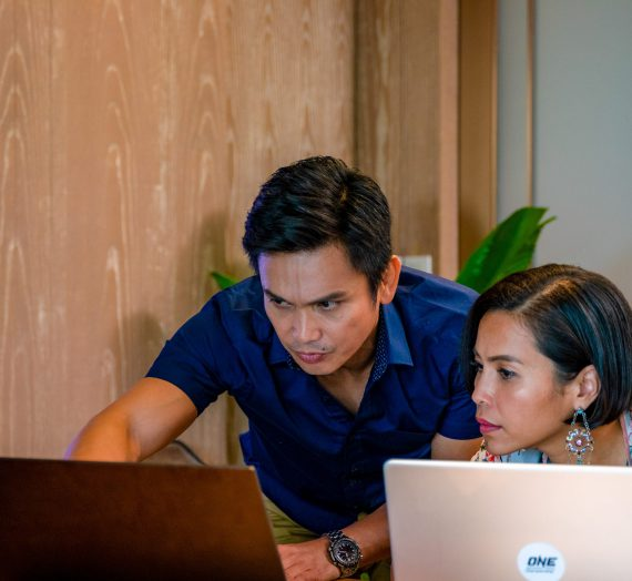 Pinoy bet Louie Sangalang is now lone male survivor in 'The Apprentice:One Championshiop Edition'