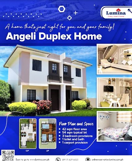 Getting a sound Real Estate Investment in Malaybalay, Bukidnon